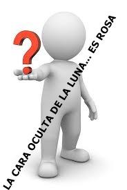 http://lacaraocultadelalunaesrosa.blogspot.com.es/