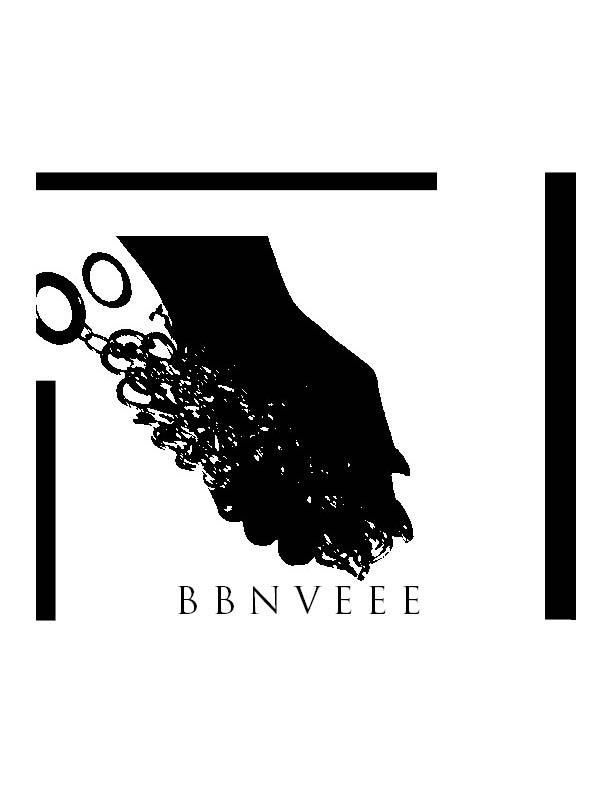 BBNveee