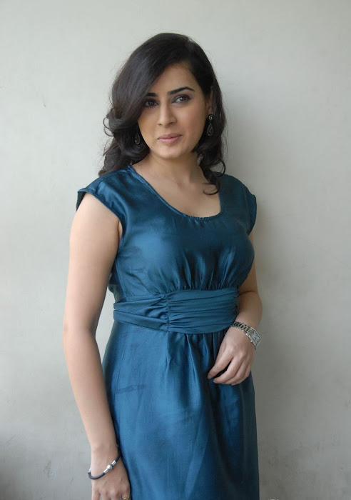 archana new latest photos