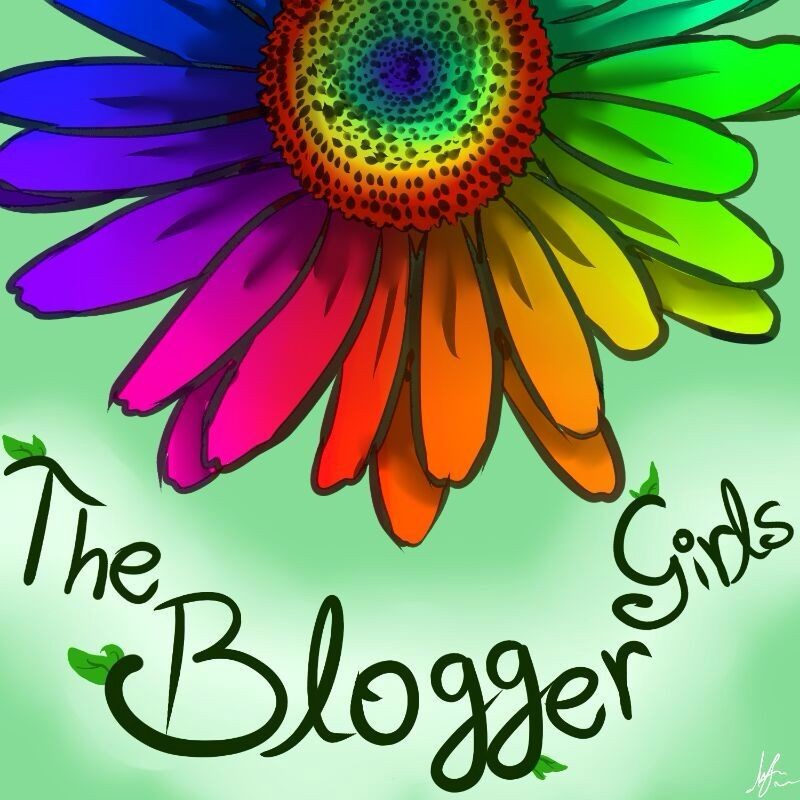 The Blogger Girls