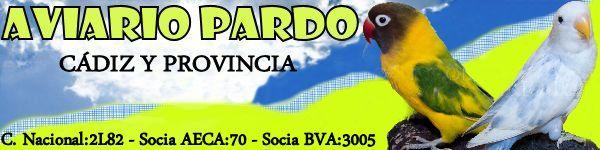 www.aviariopardo.es