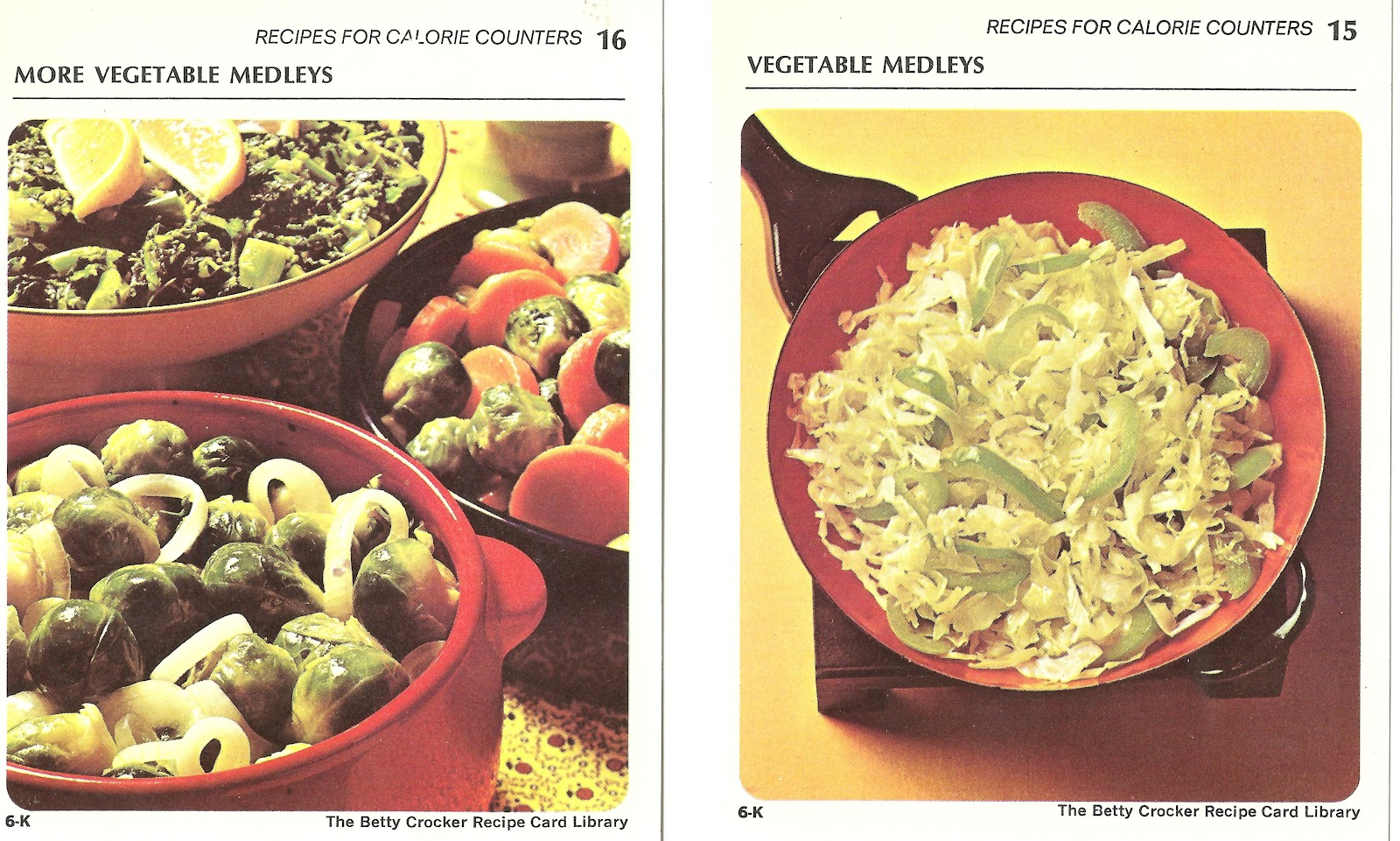 Bad and ugly of retro food who can forget the recipe cards the medley here is something somber depressing and full of self loathing that you got to the point you were using betty crockers recipe cards for lighter forumfinder Choice Image