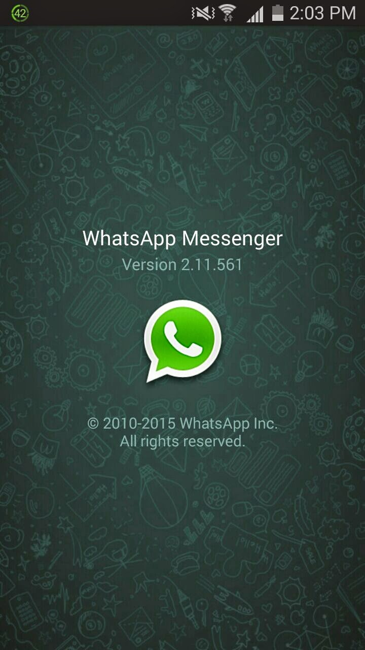 whatsapp, whatsapp calling, whatsapp voice calling, whatsapp voice calling invite,whatsapp voice calling is not working,how active whatsapp voice calling,how to get whatsapp voice calling, featured, Android, Android app,