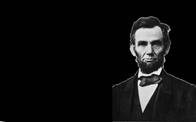 Abramo Lincoln Frasi Aforismi Pensieri e Citazioni - abramo lincoln aforismi e frasi famose