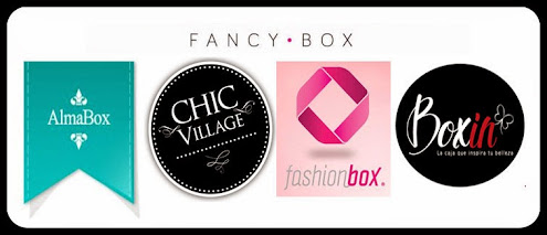 Comunidad clientes Almabox, Fashion Box, Chic Box