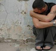 Η οικονομική κρίση σπέρνει στο δρόμο της… ηρωίνη