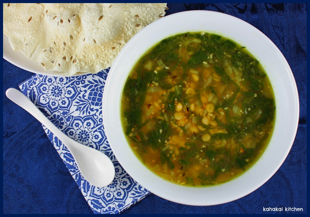quickfix indian easy exotic dishes in 30 minutes or less quickfix cooking