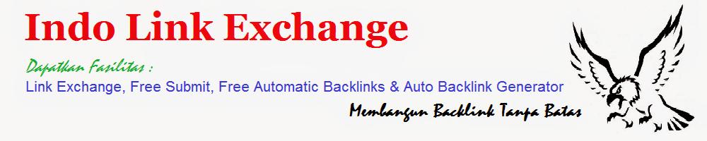 Indo Link Exchange