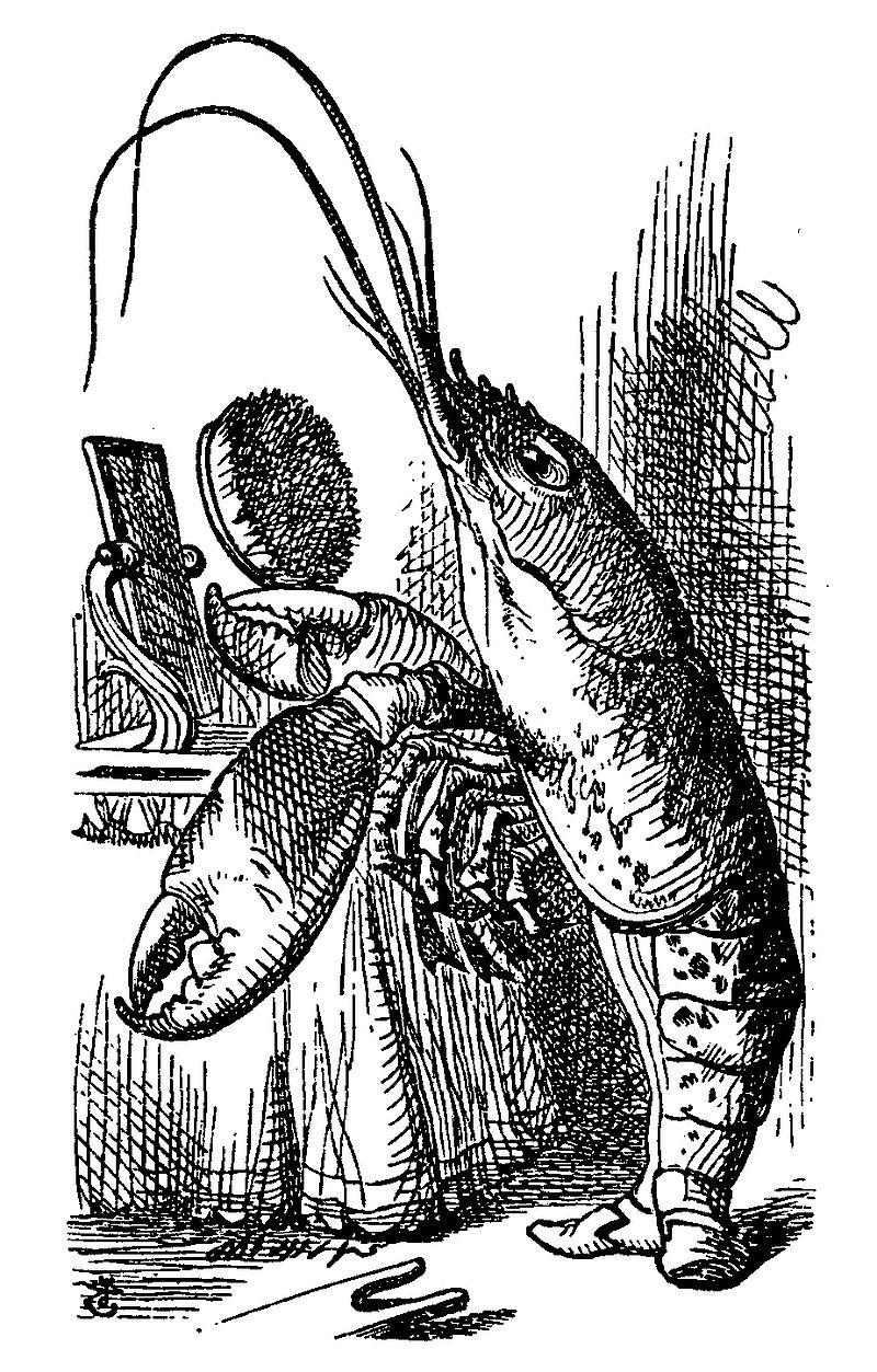 geoff nicholson psychogourmet seafood and soda