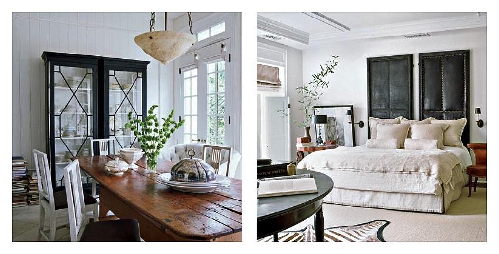 Interior Designers Washington Dc