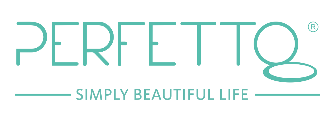 Perfetto: Simply Beautiful Life