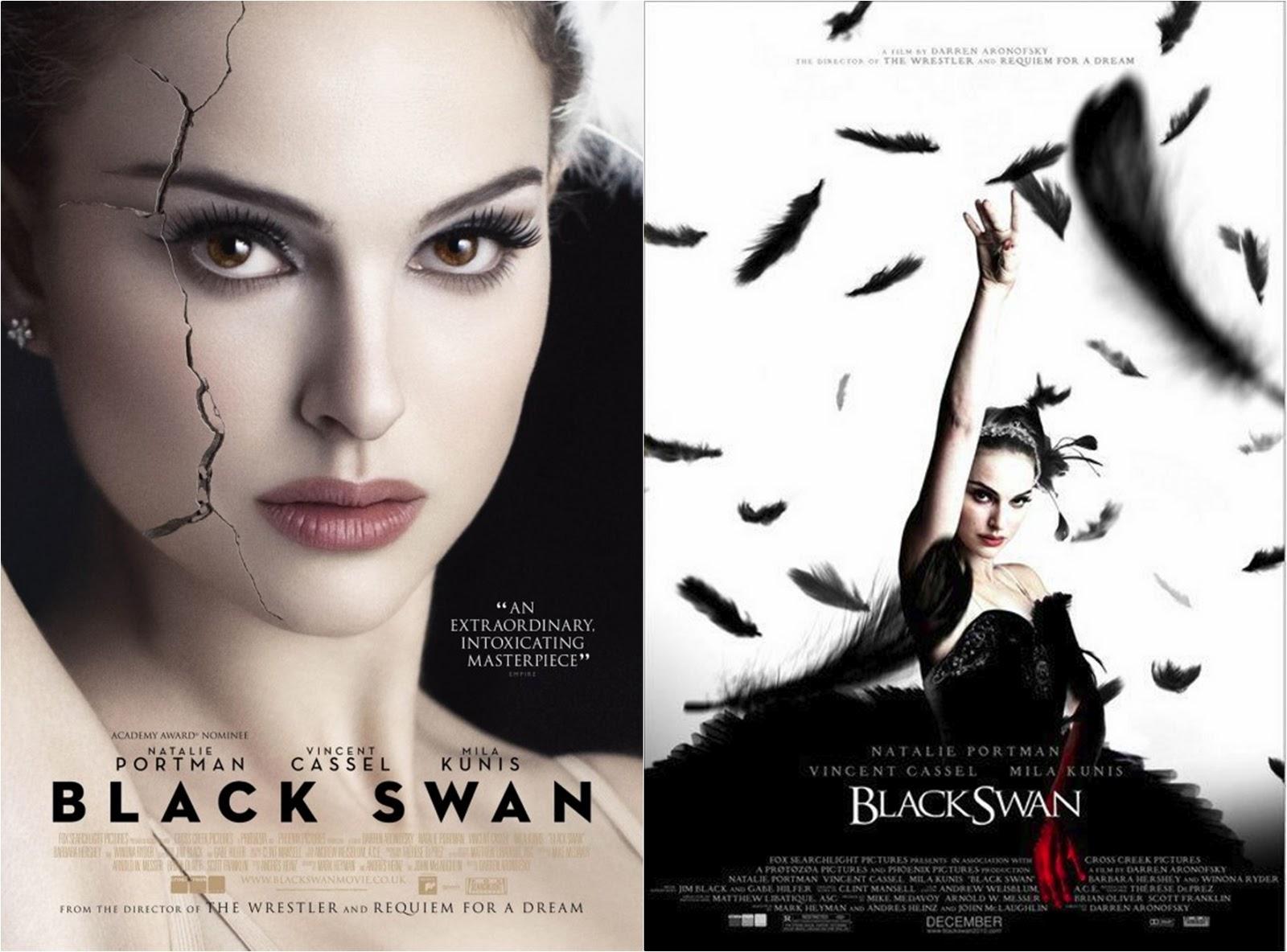 �� ����� ��� black swan 2010 ����� �����