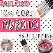 Born coupon code