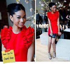 Chanel-o-logy