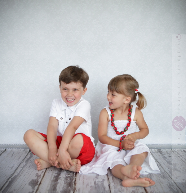 zdjęcia dziecięca Olsztyn