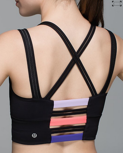 lululemon-happy-strappy-long-line-bra
