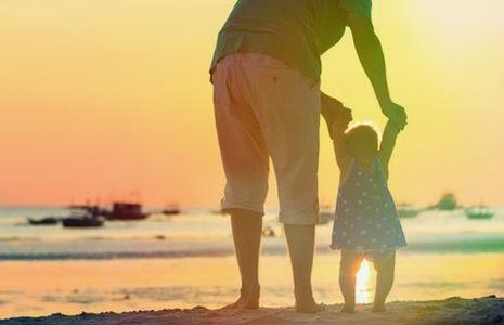 Día del Padre, regalos para el Día del Padre, regalos Día del Padre