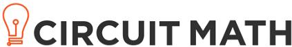 circuitmath.com