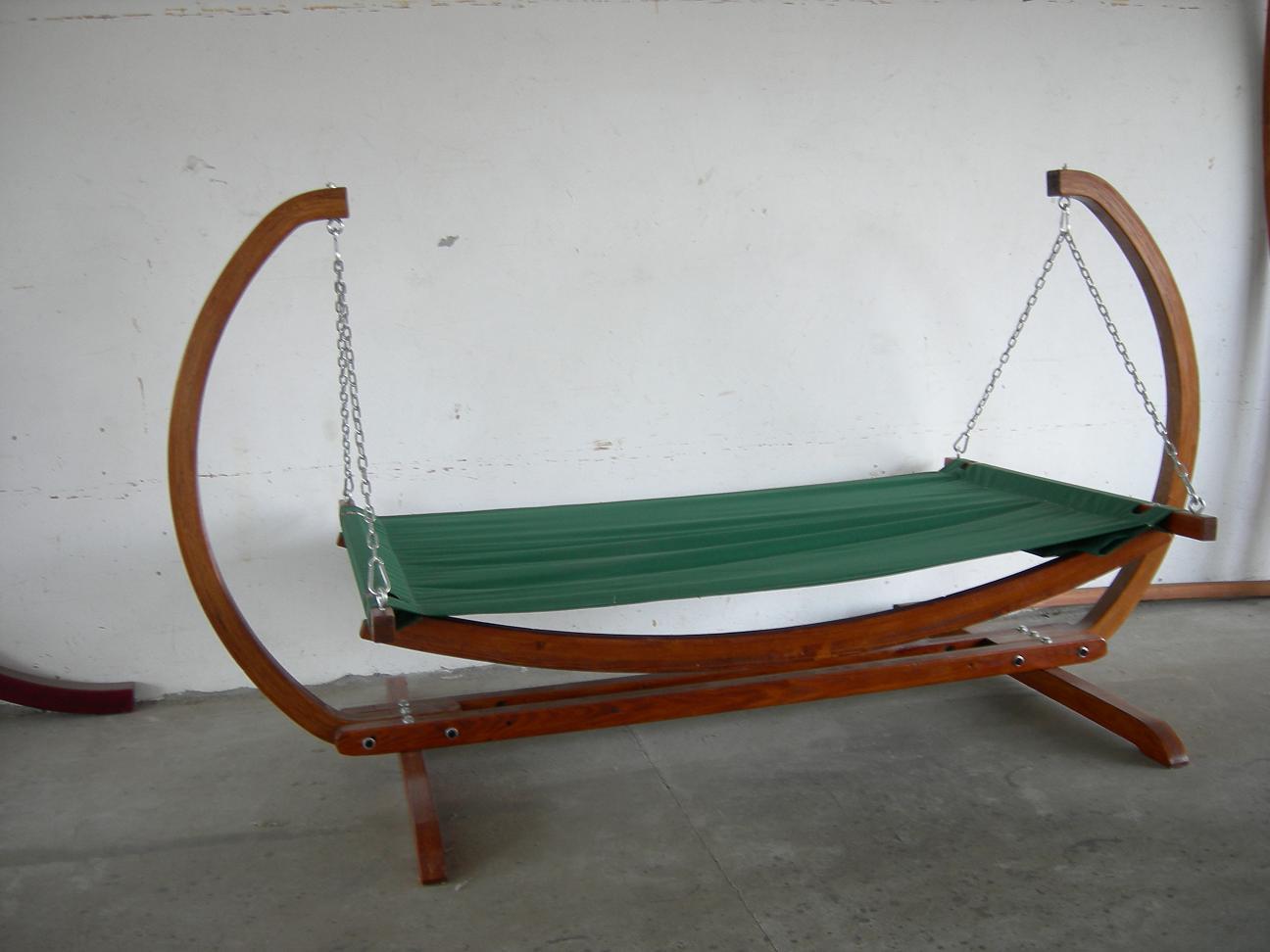 Кровать качалка своими руками фото