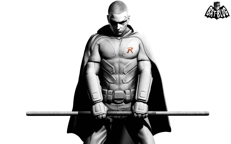 http://1.bp.blogspot.com/-TZgcmchZaXQ/TgCZQcq5-fI/AAAAAAAAPcA/-Awle4U4UFA/s1600/wallpaper-robin-batman-arkham-city-game.jpg