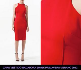 Zara-Vestidos-Rojos3-Verano2012