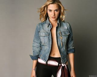Kate_Winslet_wallpapers_98956254615