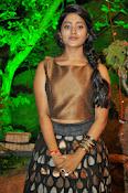 Ulka Gupta photos at Andhrapori audio-thumbnail-11