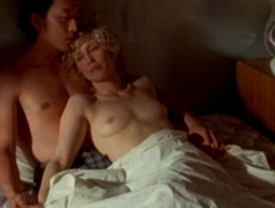 For the Vera farmiga nude spread words