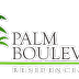 Palm Boulevard Tigre - Palm Boulevard