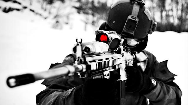 america and guns wallpaper - photo #11