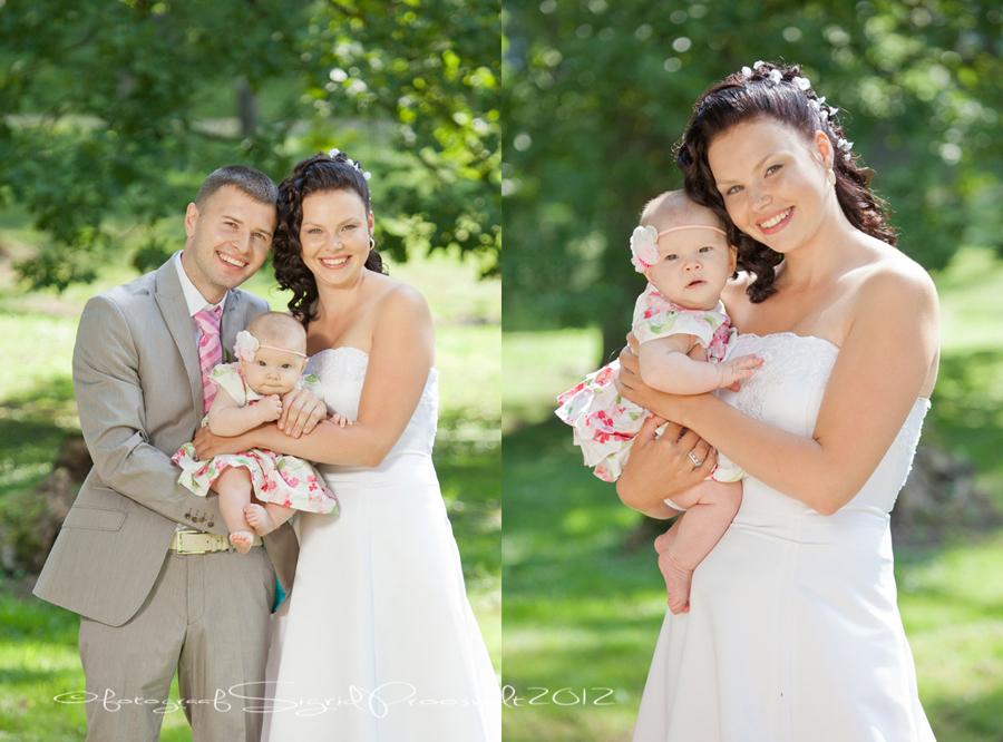 pruutpaar-lapsega-pulmafoto