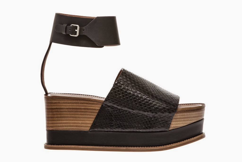 RobertoCavalli-platformas-elblogdepatricia-shoe-calzado-zapatos-scarpe-calzature