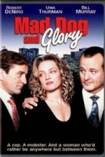 Mad Dog and Glory (1993) Watch Online