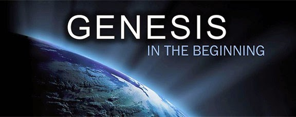 SUMMARY OF THE BOOK OF GENESIS - Agape Bible Study