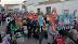Carnavalito en Bollullos par del Condado