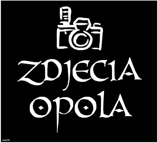 Zdjęcia Opola