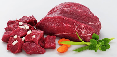 Bệnh đau dạ dày kiêng ăn gì?