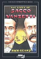 sacco-and-vanzeth.jpg