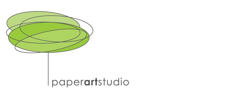 paper art studio