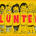 Find Out The Benefits And Rewards of Being A Volunteer