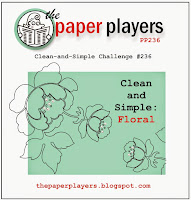 http://thepaperplayers.blogspot.com/2015/03/pp236-anns-clean-and-simple-floral.html