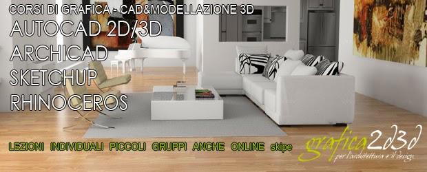 grafica2d3d
