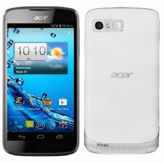 Acer kembali mengeluarkan perangkat terbarunya yang berasal dari lini smartphone. Acer meluncurkan dua sekaligus perangkat barunya ini, mereka Acer Liquid Z2. Smartphone ini hadir dengan mengusung versi Dual SIM yang diperuntukkan untuk pengguna sehingga memudahkan mengambil, menikmati dan berbagi multimedia.  Acer Liquid Z2 mengusung layar HVGA dengan ukuran 3.5 Inci. Dari sisi dapur pacunya Acer Liquid Z2 dibekali dengan prosesor Dual-core RAM sebesar 512MB dengan kecepatan 1 GHz.