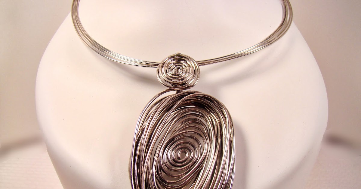 Hot jewelry fashion trends for 2014 jewelry 2014 hot for Latest fashion jewelry trends 2012