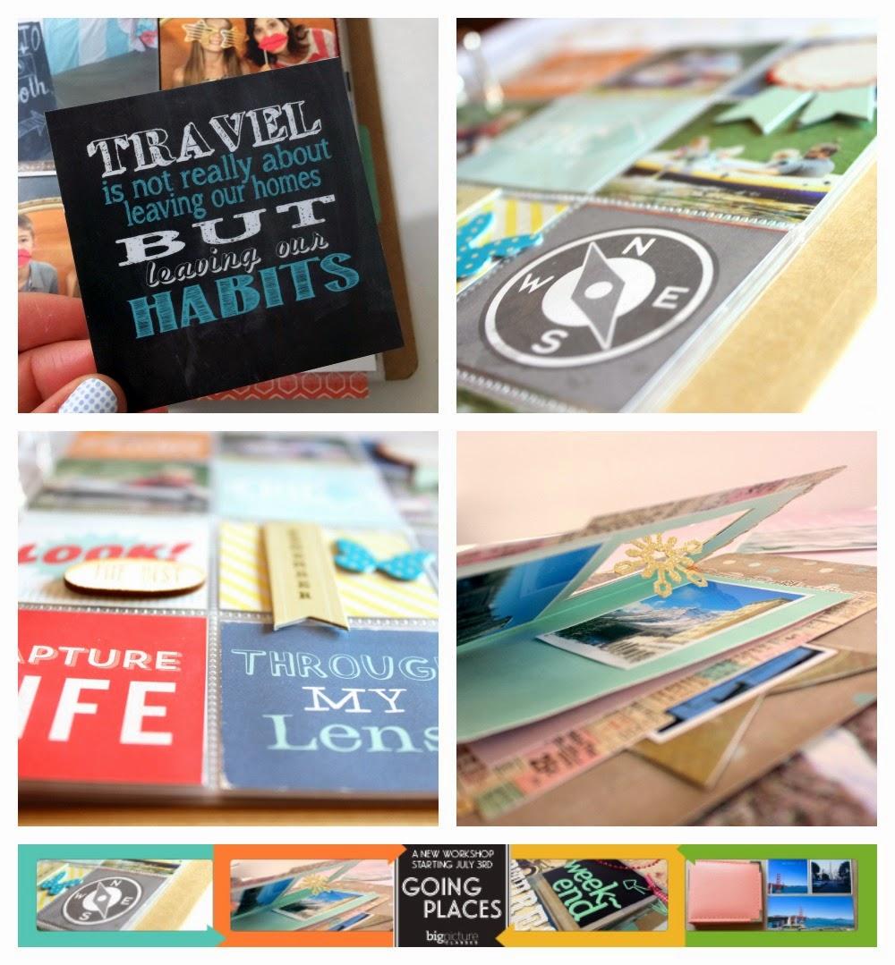 http://1.bp.blogspot.com/-TZyTTPWmi6w/U6QmTZTJTEI/AAAAAAAAPVI/jxxa4Nq0Va8/s1600/Goingplaces+collage.jpg