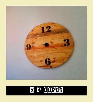 http://www.x4duros.com/2014/02/diy-palets-como-se-hace-un-reloj-con.html