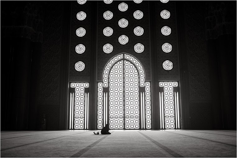 Compact Camera, Best Photo of the Day in Emphoka by Mehmet Esen, Fujifilm X100S, http://flic.kr/p/jXdtba