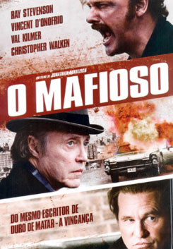 Download O Mafioso Legendado
