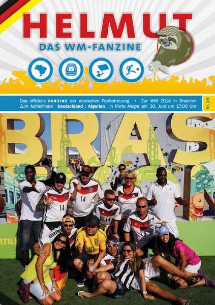 http://www.ultra-tribune.com/2014/07/helmut-19.html