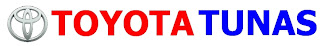 PRODUK COMMERCIAL TOYOTA